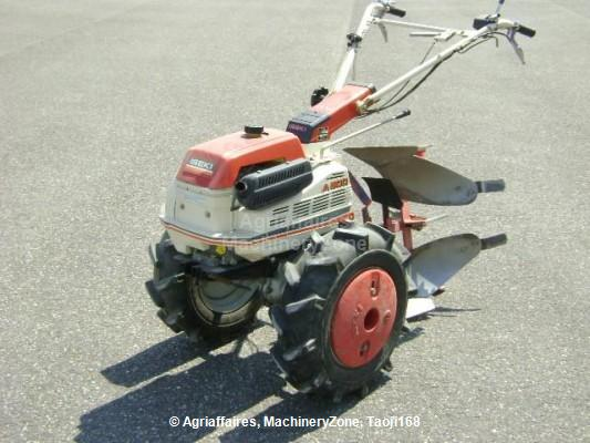 motoculteurs d u0026 39 occasion et neufs  u00e0 vendre